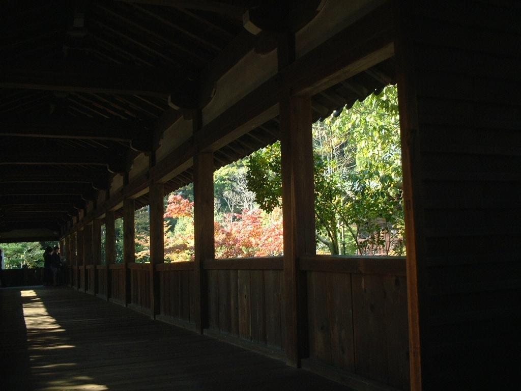額縁 京都