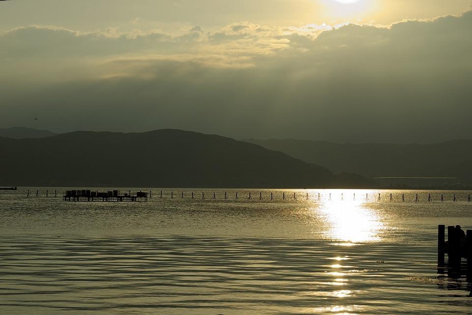 P9803諏訪湖