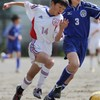 全日本少年サッカー大会