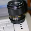 インダスター61L 50mmF2.8