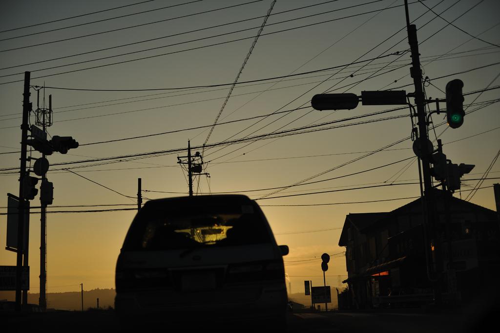 photo105933