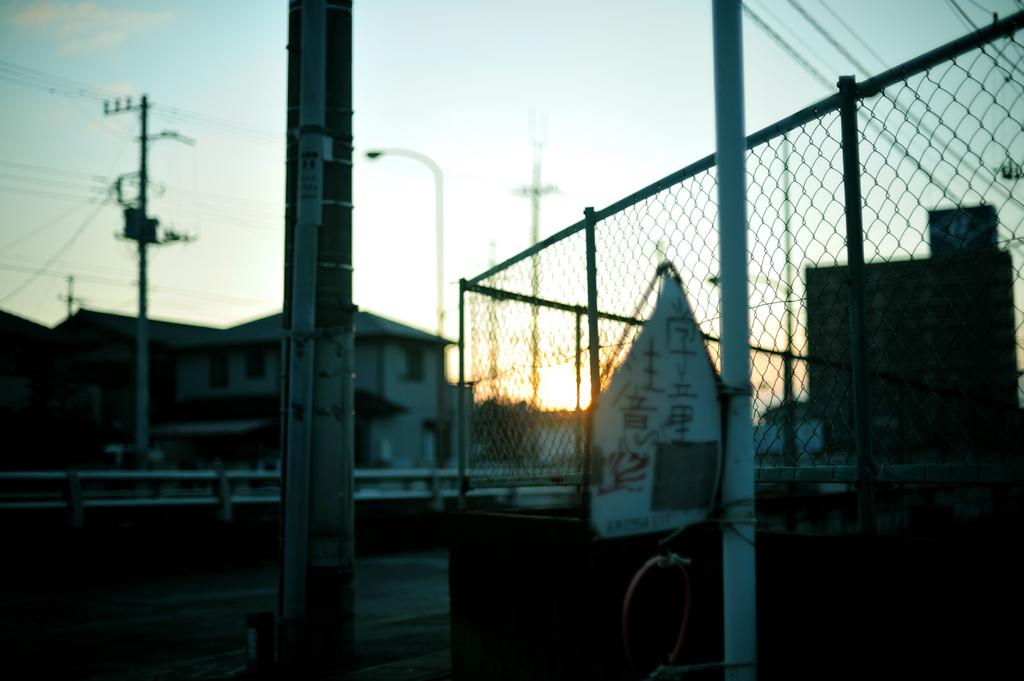 photo102583