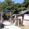 IMGP3061神代八幡宮