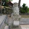 IMGP2609鳴門神社