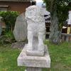IMGP2615石上神社