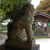 IMGP2578松戸八幡宮