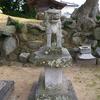 IMGP2601鳴門神社
