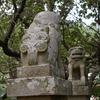 IMGP2753黒島神社