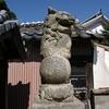 IMGP3027神代八幡宮