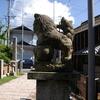 IMGP3032神代八幡宮