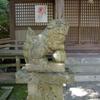 IMGP3058神代八幡宮