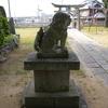 IMGP2603鳴門神社