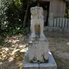 IMGP3048神代八幡宮
