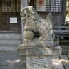 IMGP3053神代八幡宮
