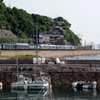IMGP5098柳井市神代、トワイライトエキスプレス2