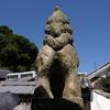 IMGP3034神代八幡宮