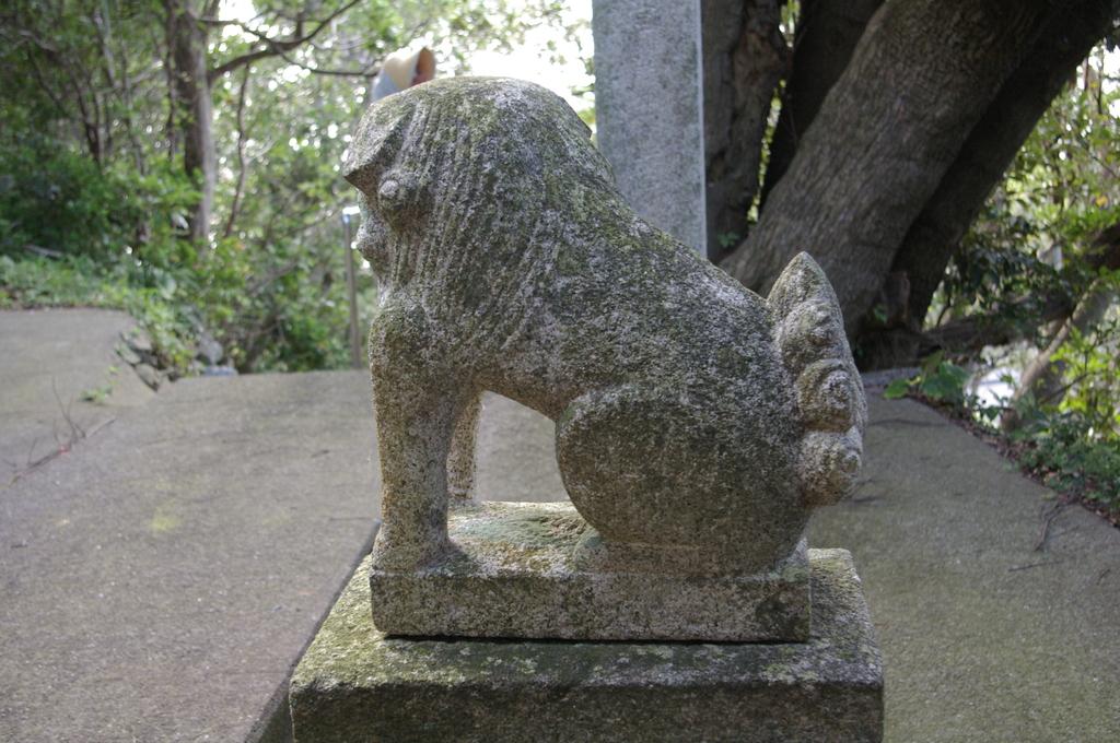 IMGP2984池の浦平家神社