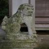 IMGP2985池の浦平家神社