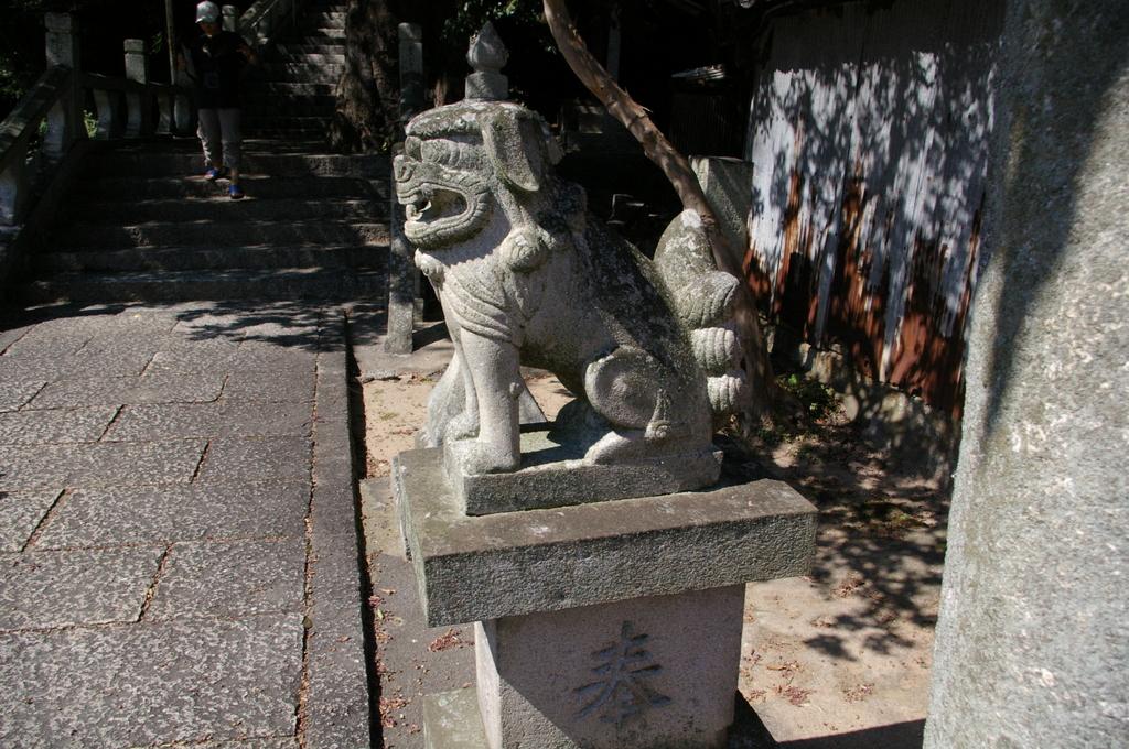IMGP3036神代八幡宮
