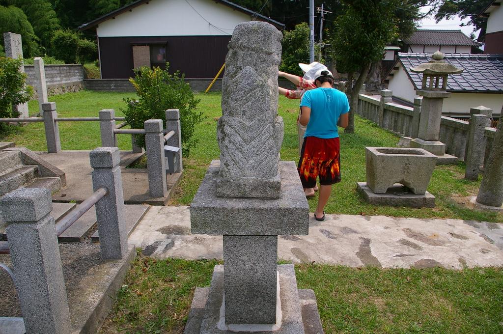 IMGP2618石上神社