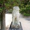 IMGP2576松戸八幡宮