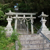 IMGP2977池の浦平家神社
