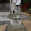 IMGP2602鳴門神社