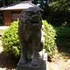 YA013J4相浦賀茂神社