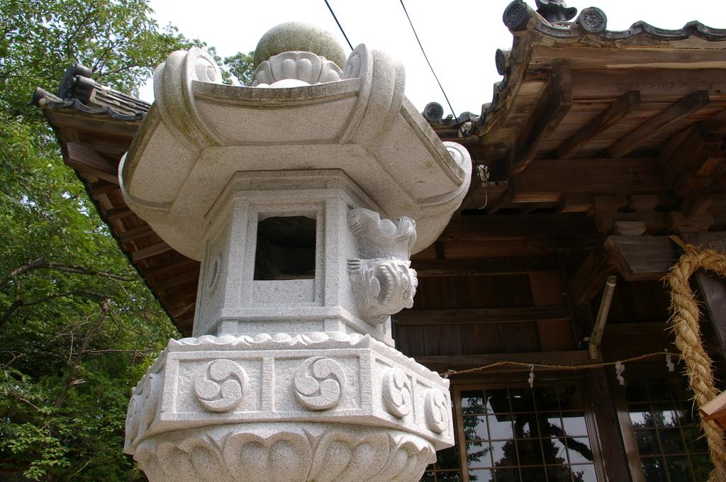 IMGP2585松戸八幡宮