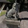 IMGP3041神代八幡宮
