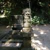 IMGP3052神代八幡宮
