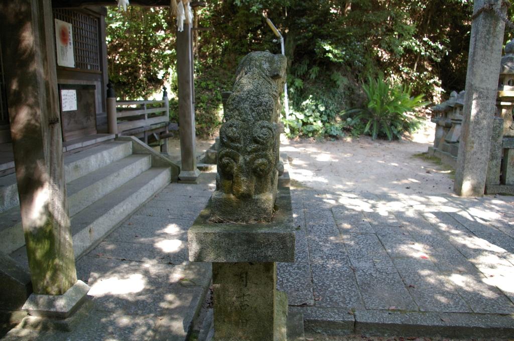 IMGP3059神代八幡宮