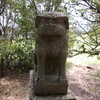 IMGP2751黒島神社