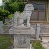 IMGP2617石上神社