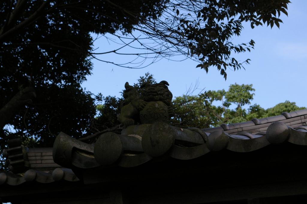 IMGP2988池の浦平家神社