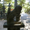 IMGP3054神代八幡宮
