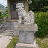 IMGP2612石上神社