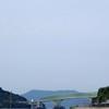 IMGP5114柳井市神代、トワイライトエキスプレス5