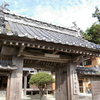 IMGP2989願成寺