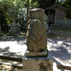 IMGP3047神代八幡宮