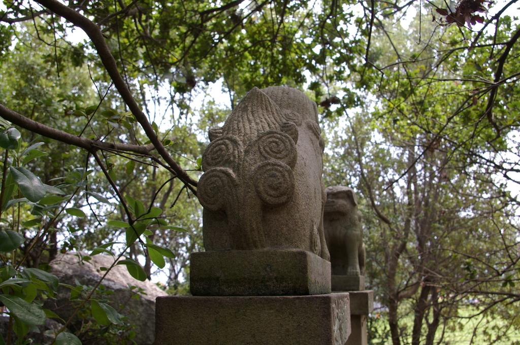 IMGP2752黒島神社
