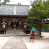IMGP2571松戸八幡宮