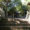 IMGP3060神代八幡宮