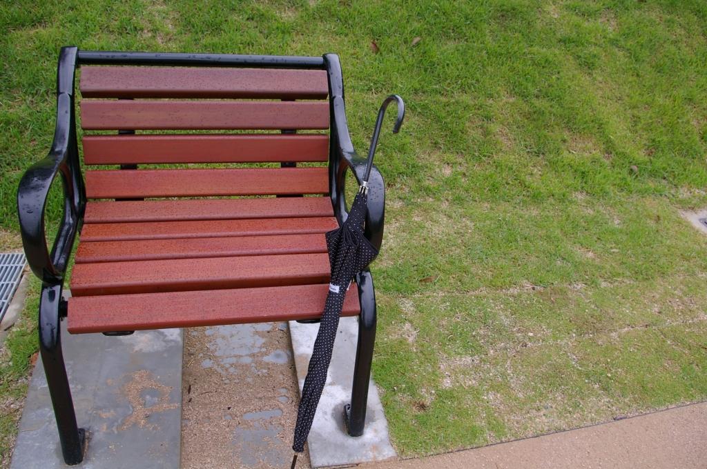 IMGP4773椅子