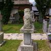 IMGP2614石上神社