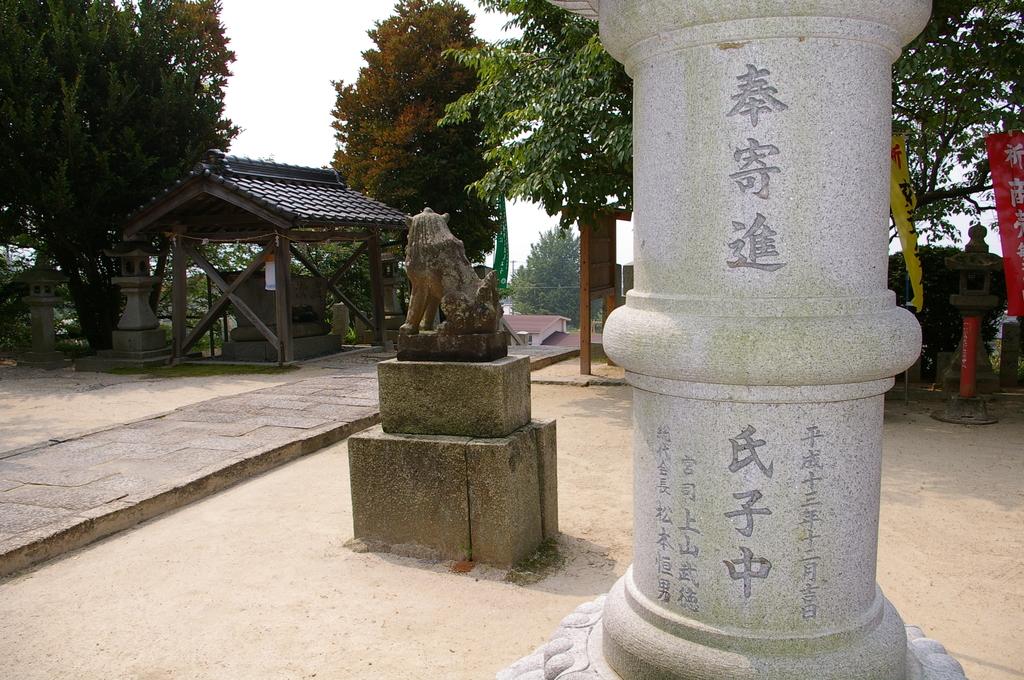 IMGP2587松戸八幡宮