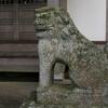 IMGP2980池の浦平家神社