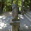 IMGP3055神代八幡宮