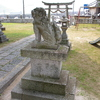 IMGP2606鳴門神社