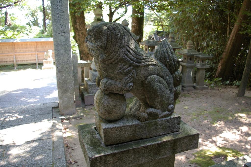 IMGP3057神代八幡宮